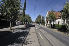 Dresden Tram Ride (24)