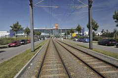 Dresden Tram Ride (12)