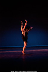 Kayce's Solo | Choreography by: Ellen Kim (Jeffmoo) Tags: art ellen dance movement kim sandiego theatre contemporary lifestyle adele choreography kayce aea otd outreachthroughdance melissaadao