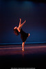 Internal Strength (Jeffmoo) Tags: art ellen dance movement kim sandiego theatre contemporary lifestyle adele choreography kayce aea otd outreachthroughdance melissaadao