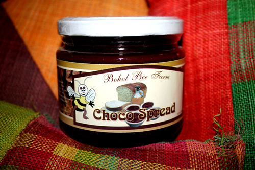 spread_choco