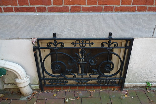 wrought iron 03
