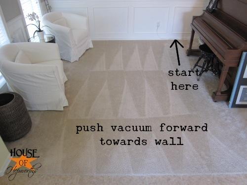 vacuum_lines_4
