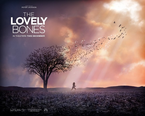 600full-the-lovely-bones-poster
