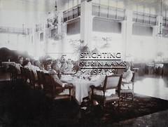 Album Soerakarta 1931