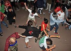 Crazy Moshing - Abismo (AndreaBriceno) Tags: concert colombia bogota live hardcore hxc abismo crazyfans teatrolamama andreabriceno canont1i frauleinandrea
