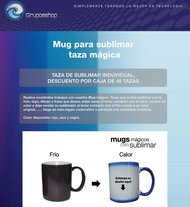 mugs-magicos-negro