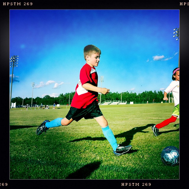 soccer season is here3