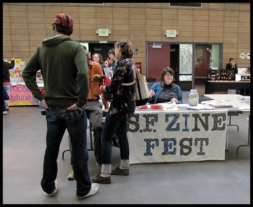sf entry table