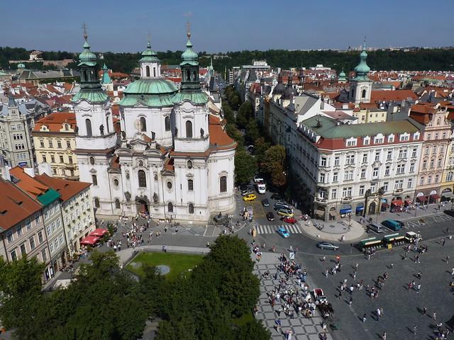 Prague 08'11 (103)