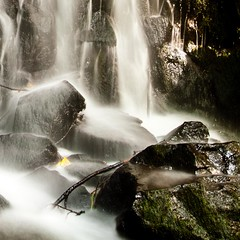 I tried for years . . . (Steve-h) Tags: park longexposure ireland dublin nature water waterfall moss rocks europa europe long exposure branches silk eu filter density slowexposure neutral silken ndfilter steveh manfrottotripod canonef1635mmf28liiusm 190cxpro4 canoneos5dmk2 doublyniceshot doubleniceshot tripleniceshot mygearandme mygearandmepremium mygearandmebronze mygearandmesilver mygearandmegold mygearandmeplatinum mygearandmediamond artistoftheyearlevel3 artistoftheyearlevel4 explorelastsevendaysinteresting exploreinterestinglastsevendays artistoftheyearlevel5 4timesasnice 6timesasnice 5timesasnice lightweightgear 391rc2manfrottohead faderndneutraldensityadjustablefilter 7timesasnice