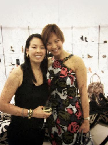 2011 09 fashion show 05