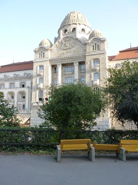 Budapest 08'11 (043)