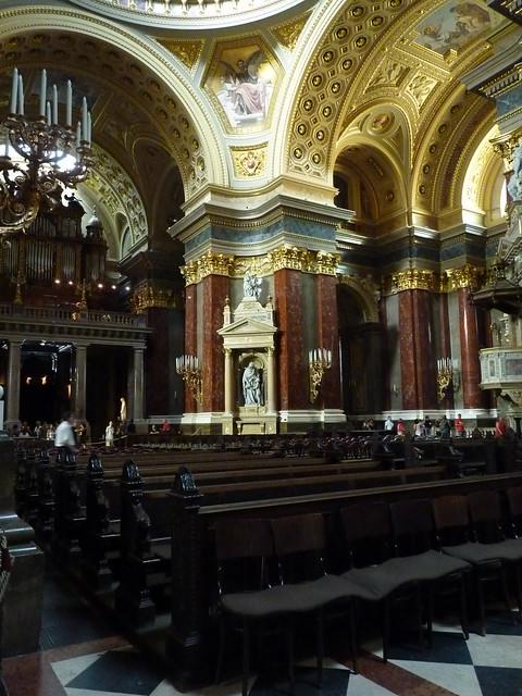 Budapest 08'11 (085)