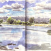 110829 l'estuaire de Pont-l'Abbé (29)