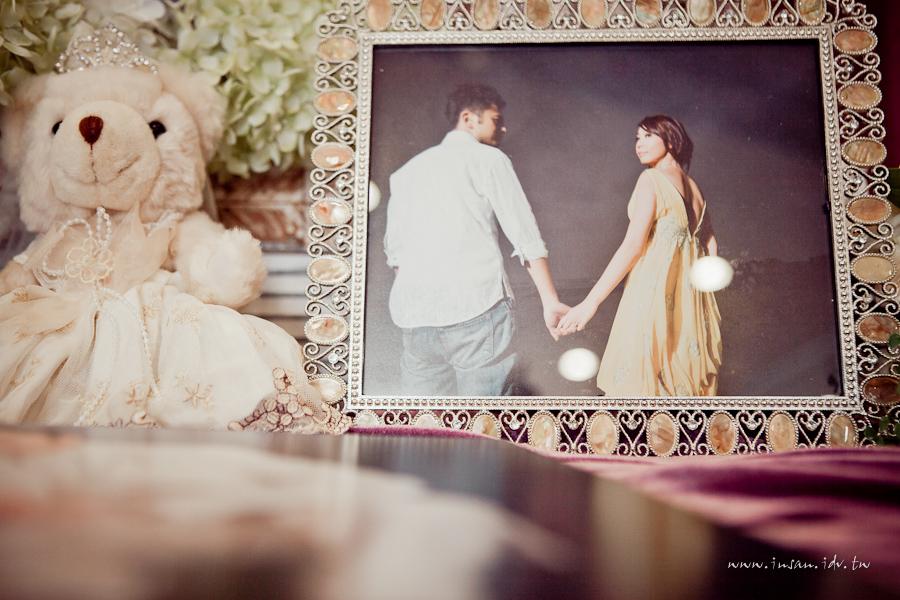 wed110821_133