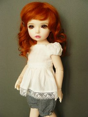 Heline (Antiphane) Tags: house little moda elin bjd bid yosd iple
