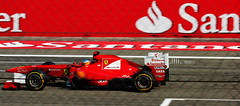 Ferrari (..illi..) Tags: f1 ferrari grandprix formula1 alonso autodromo monza granpremio