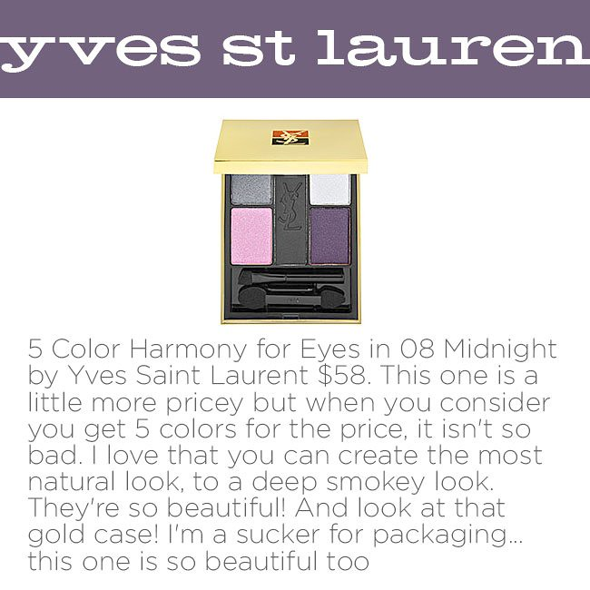 MakeUpMondays_0007_yves saint lauren