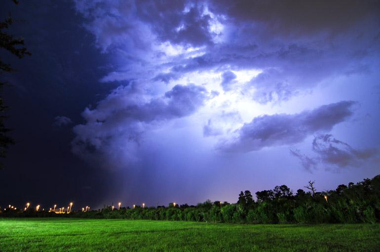 web_raincore_glow_0065