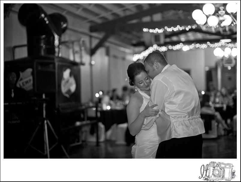 anderson_stlouis_wedding_photography30