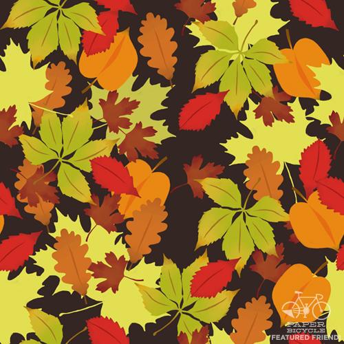 autumn_pb