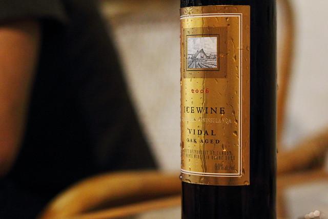 アイスワインおすすめ人気ランキングTOP3・口コミ・種類