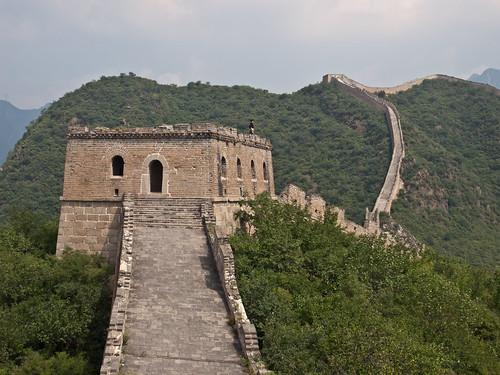 Gran Muralla (13)