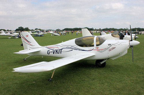 G-VKIT