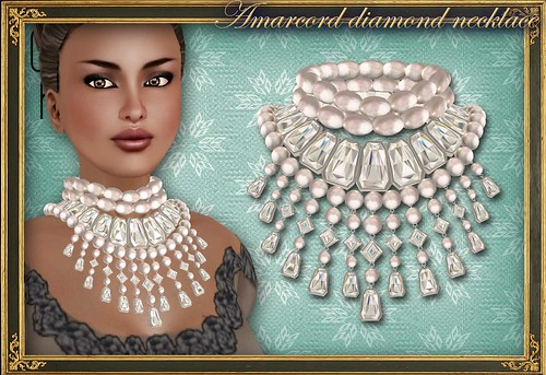 AMARCORD-diamond-set