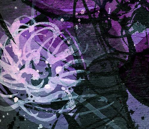 red-violet-black-detail-2