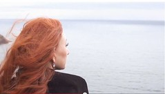 nohpromovideo8 (feelthewordnet) Tags: toriamos behindthescenes makingof carry nauticaltwilight promovideo nightofhunters