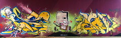 HaRD_To_kiLL (SRCARAMELOS) Tags: new urban paris hot color art inca toys one spain lucifer kill bonito hard wc to hunter yelow sez eds th nuevo castellon mct colourz 2011 novedad 2k11