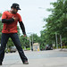 Oosaravelli-Movie-Stills_15