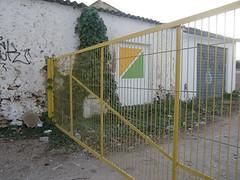 Kaufman - N332 - Alicante