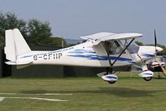 G-CFHP
