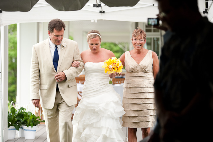 ThompsonWedding_0219
