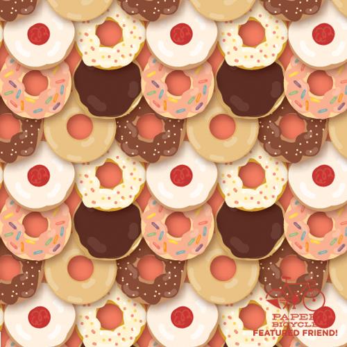 taisha_donuts_friendtribute