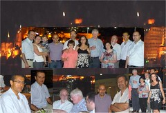 Warwick Malta Alumni Network Event (wbs-ac-uk) Tags: malta taxbiex warwickbusinessschool alumniglobalnetwork