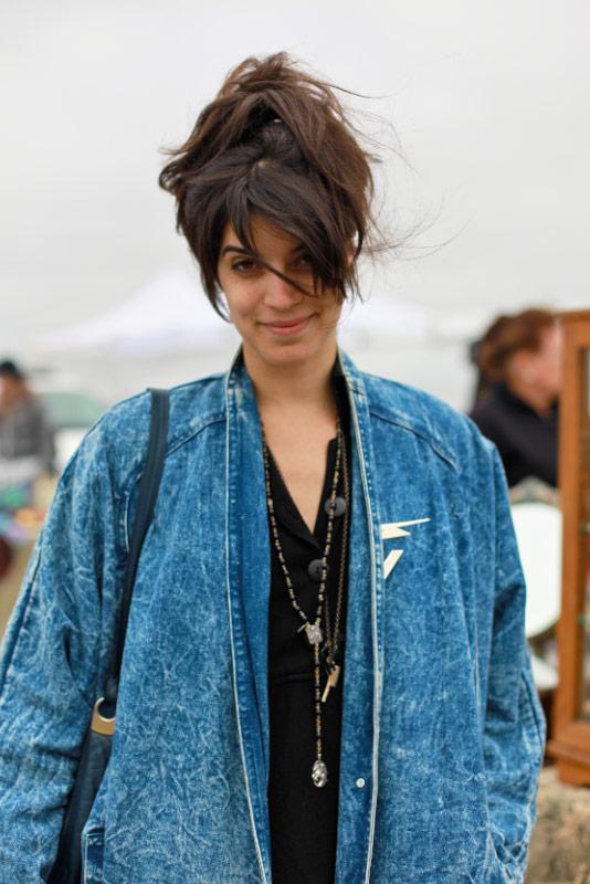 serene2_closeup - alameda flea market street fashion style