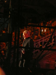 Tom Jones Concert Newmarket Nights Aug 2011 M (symonmreynolds) Tags: concert livemusic august tomjones 2011 newmarketnights gigg