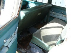 84762227_1239039306420 (fairbanksbanjo) Tags: ford 1955 sedan wagon country