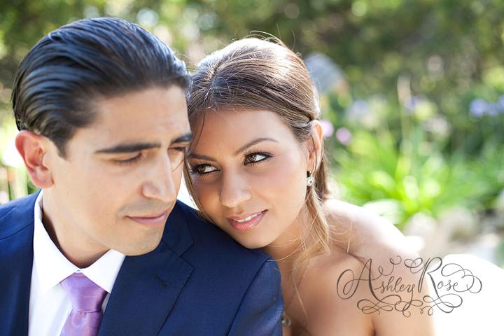 CarlosMairaWeddingBlog57web