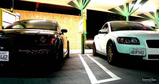 C30 & TT