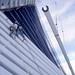 Building a Masterpiece: Santiago Calatrava and the Milwaukee Art Museum