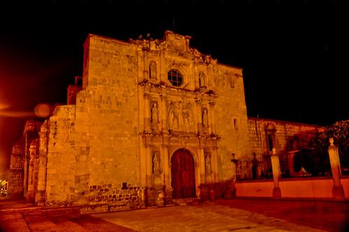 Oaxaca Nocturna (02)