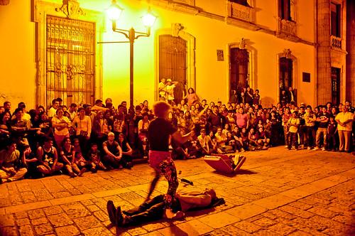 Oaxaca Nocturna (28)
