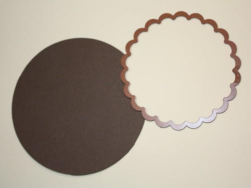 Bigsby's Cookies
