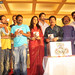 Nenu-Nanna-Abaddam-Movie-Audio-Launch_16