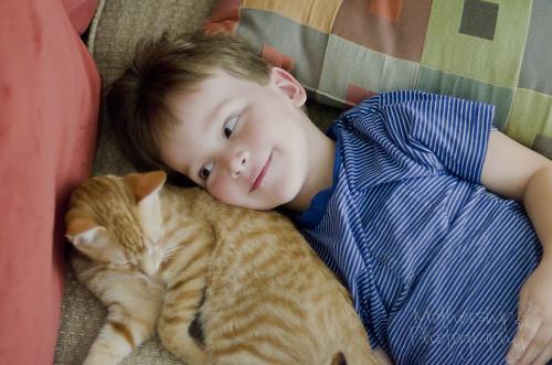卢卡斯喜欢kitty-3